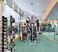 Sports and Entertainment Park Regis Arion Kemang