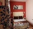 Room La Casa Mudejar Hotel Spa