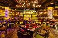 Bar Mercure Gold Hotel Al Mina Rd