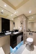 Room Mercure Gold Hotel Al Mina Rd