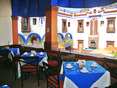 Restaurant Meson De La Merced Hotel & Suites