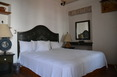 Price For Junior Suite King Size Bed At Meson De La Merced Hotel & Suites