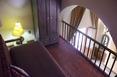 Room Meson De La Merced Hotel & Suites