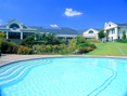 Pool Protea Hotel Midrand