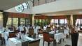 Restaurant Protea Hotel Midrand