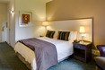 Price For Single Standard At Protea Hotel Midrand