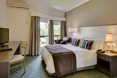 Price For Double Standard At Protea Hotel Midrand