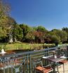 Terrace Protea Hotel Midrand