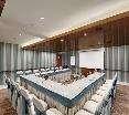 Conferences The Elanza Hotel