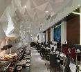 Restaurant The Elanza Hotel