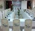 Conferences Trendy Hotel Da Nang