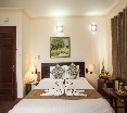 Room Trendy Hotel Da Nang