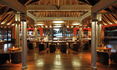 Bar Dinarobin Beachcomber