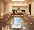 Conferences Ibis Muscat