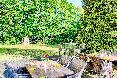 Terrace Ibis Styles Osnabrueck