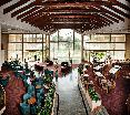 Lobby Abbey Beach Resort