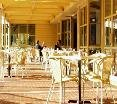 Terrace Abbey Beach Resort