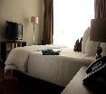 Room Esplendor Panama