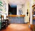 Lobby Inatel Castelo De Vide