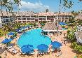 Pool Doubletree By Hilton Resort Zanzibar - Nungwi
