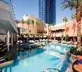 Pool Palms Casino Resort Las Vegas