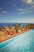 Beach Palm Hotel & Spa