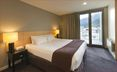 Price For Double Superior At Scenic Suites Queenstown