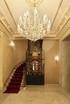 General view Palazzo Donizetti Hotel
