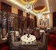 Restaurant Sheraton Wuxi Binhu