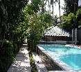 Pool Evergreen Resort