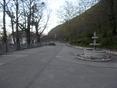 General view Royal Hotel Montevergine