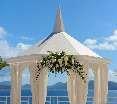 Conferences Sugar Bay Resort & Spa