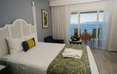 Price For Single Ocean View At Sugar Bay Resort & Spa