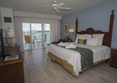Room Sugar Bay Resort & Spa