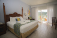 Price For Single Mountain View At Sugar Bay Resort & Spa