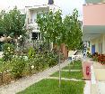 Terrace Leonidas Studios & Apartments