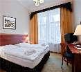 Room Villa Gloria