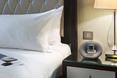Room Marriott Hotel Paris Opera Ambassador
