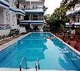 Pool Sun Park Resort