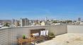 Terrace Plaza Inn Araxa