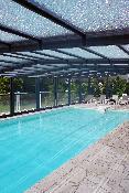 Pool Armoric Hotel