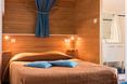 Room Armoric Hotel