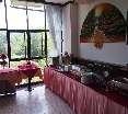 Restaurant Abricole Pattaya