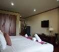Room Abricole Pattaya