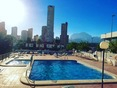 Pool Luxmar