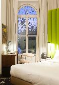 Price For Suite Classic At Da Estrela Small Luxury Hotels Of The World