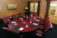 Conferences Red Jacket Beach Resort & Spa