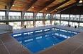 Pool Red Jacket Beach Resort & Spa