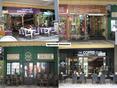 Bar She & He Service Apartment-huifeng
