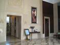 Lobby She & He Service Apartment-huifeng